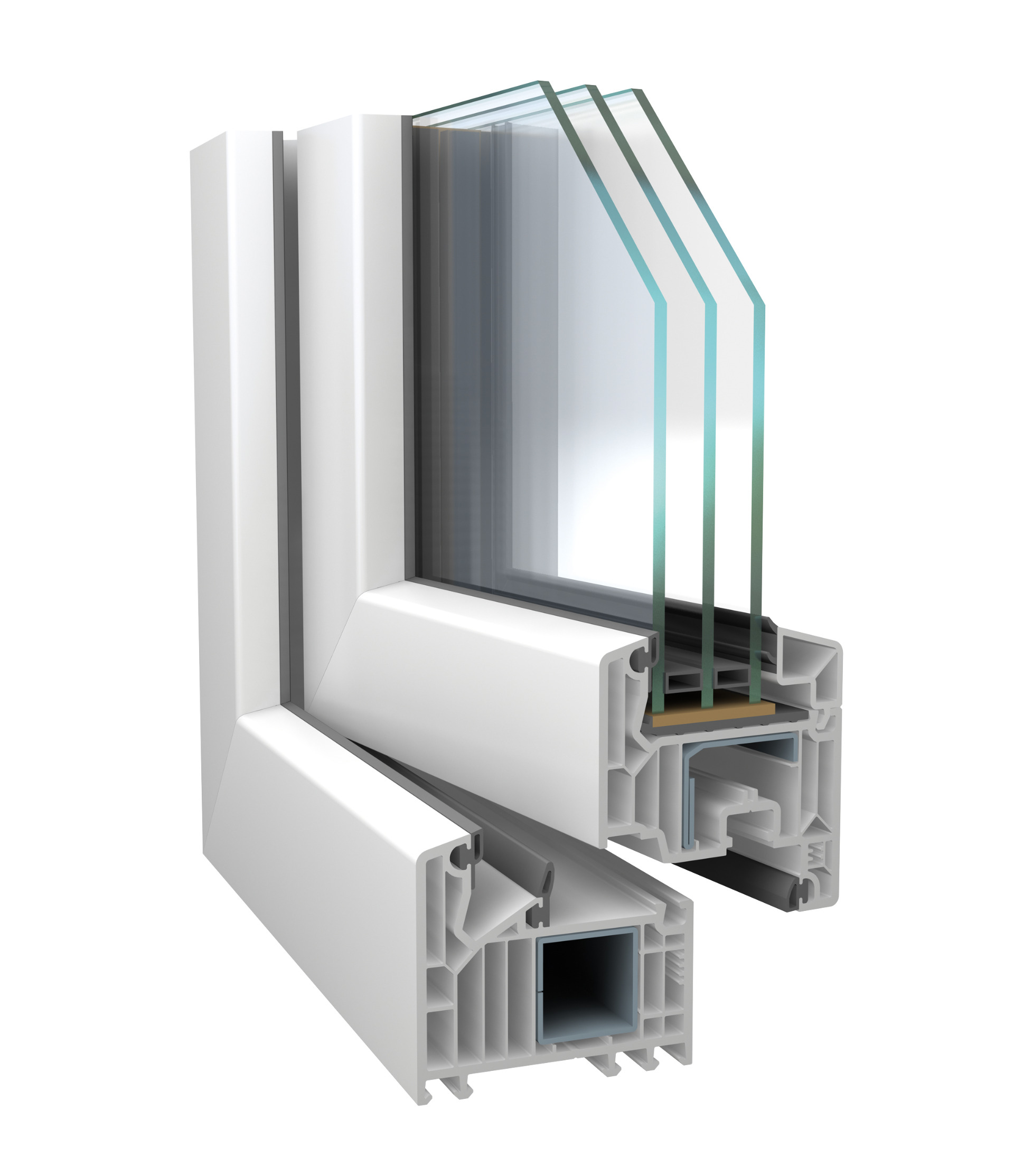 bfh hilzinger supertherm 82. Black Bedroom Furniture Sets. Home Design Ideas